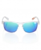 Superdry Rock Star Sunglasses Clear