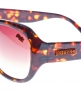Superdry Superfit Sunglasses Brown