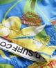 Superdry Honolulu Swimming Shorts Multi