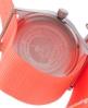 Superdry Field Professional Mini Orange