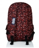 Superdry Scatter Ditsy Montana Rucksack Lila