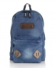 Superdry Montana Backpack Blue