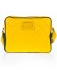 Superdry Alumni Bag Yellow