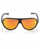 Superdry Moto X Sunglasses Black