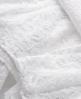 Superdry Natsu Lights Cami Top White