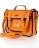 Superdry Super Satchel Orange