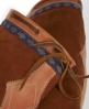 Superdry Ibiza Boots Orange