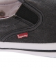 Superdry Snatch Sneakers Dark Grey
