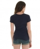 Superdry Coaching 68 T-shirt Navy