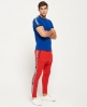 Superdry Stadium Joggers Red