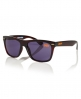 Superdry Rebel Sunglasses Black