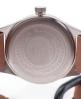 Superdry Triton Watch Brown