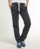 Superdry Slim Hockey Joggers Navy