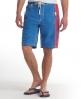 Superdry Panel Boardshort Blue