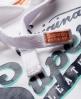 Superdry Original 77 Hoodie White