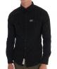Superdry Washbasket Shirt Black