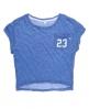 Superdry Boardwalk T-shirt Blue