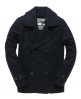 Superdry Commodity Slim Peacoat Navy