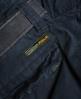 Superdry Core Heavy Field Cargo Shorts Grey
