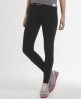 Superdry Premium Leggings Black