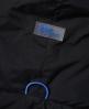 Superdry極度乾燥 SD-Windsprinter 連帽夾克 黑色