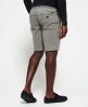 Superdry International Sunscorched Beach Shorts Grey
