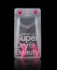 Superdry Lash Curler Pink