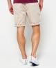 Superdry International Chino Shorts Beige