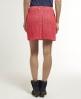 Superdry Havana Skirt Pink