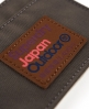 Superdry Montana Card Holder Grey
