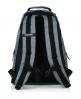 Superdry Surplus Backpack Grey