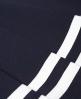Superdry Mya Hockey Skirt  Navy