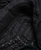 Superdry Vintage Fuji夹克 黑色