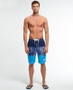 Superdry Northshore Boardshorts Navy