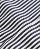 Superdry Erin Racer Kleid  Marineblau