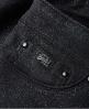 Superdry Alexa Skinny Sparkle Jeggings Black