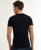 Superdry Icarus T-shirt Navy