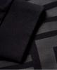 Superdry Diagonal Joggers Black