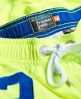 Superdry Premium Water Polo Shorts Green
