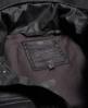 Superdry Cazadora encerada Rookie Military  Gris Oscuro