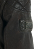 Superdry Depth Charge Jacket Brown