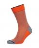 Superdry CIty Sock Triple Pack Multi