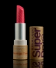 Superdry Lip Paint Pink
