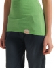 Superdry Classic Tank Top Green