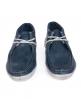 Superdry Fluke Shoes Navy