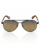 Superdry Chassis Sunglasses Black