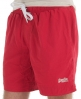 Superdry Volley Swimshort Red