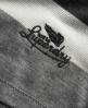 Superdry Sundance Beachclub Dress Grey