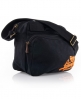 Superdry Army Superside Bag Black