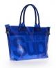Superdry Mini Whopper Shopper Bag Blue